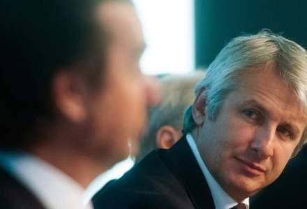 Proiectul cu inchisoarea pentru datornici initiat de Teodorovici, modificat la Senat. Dispare articolul care a facut valva, dar pare ca se da dezlegare la evaziune