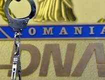 Seful DNA, despre dosarul Tel...