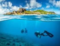 Tendinte in turism: TOP 5...