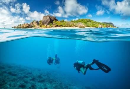 Tendinte in turism: TOP 5 cele mai frumoase destinatii de vacanta eco-friendly