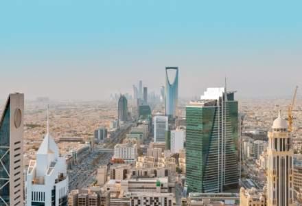 24.000 de straini in doar 10 zile, dupa ce Arabia Saudita a dat liber la vizele turistice