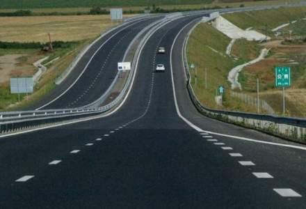 Se inchide circulatia pe A1, Orastie-Sibiu