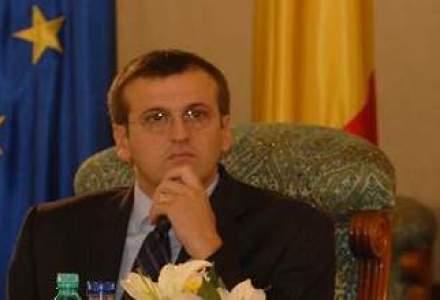 Cristian Preda avertizeaza ca exista riscul rupturii PDL