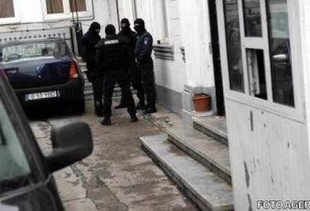 Prejudiciu de peste un milion de euro la spitalul Obregia din Capitala