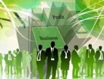 1 din 5 companii angajeaza in...