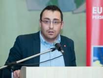 """Declaratiile """"deputatului PSD..."""