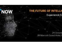 (P)Evenimentul SAP NOW din...