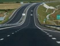 Autostrada Sibiu-Deva,...