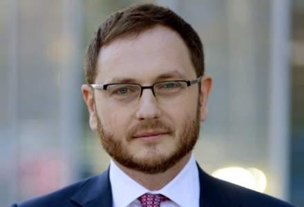 Alexandru Birsan, Filip & Company: Daca cineva din Guvern isi pune in cap promovarea bursei, in doi ani o poate obtine sigur