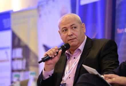 Liviu Ungureanu pleaca de la Dacia Plant. Va fi noul director general al La Casa