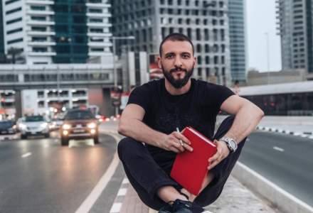 Stefan Mandachi, suceveanul care a construit un metru de autostrada in Moldova: Mediul de afaceri este motorul economiei, nu magarul de sacrificiu