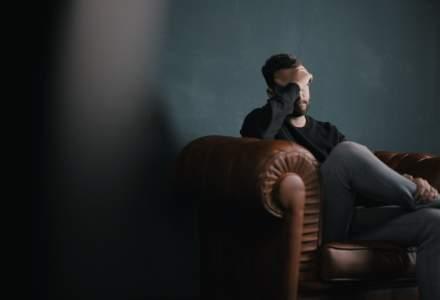 Despre depresie. Cum sa evitam depresia in viata personala si la locul de munca