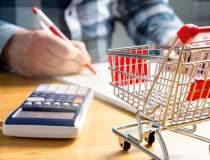 INS: Rata anuala a inflatiei...