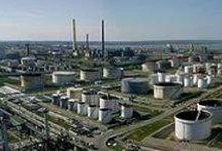 Rompetrol Group vrea sa cumpere in intregime Rompetrol Bucuresti