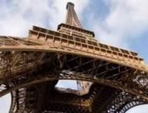 Exodul executivilor francezi:...