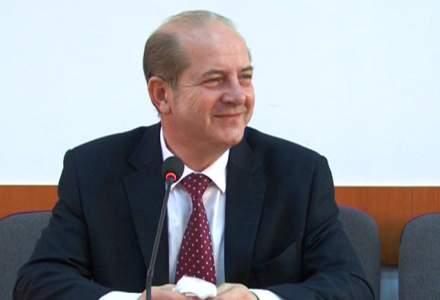 PSD a inceput deja victimizarea: Primarul Alexandriei se tanguie