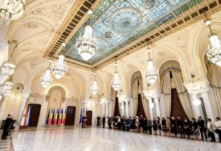 Campania pentru alegerile prezidentiale a inceput: candidatii oficiali si programul de vot al romanilor din Diaspora