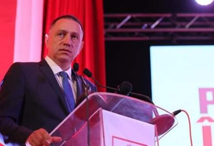 Schimbari dupa CEX: Mihai Fifor nu mai este sef de campanie al PSD la alegerile prezidentiale