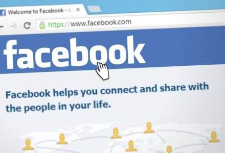 Cat au cheltuit pentru reclame pe Facebook candidatii la alegerile prezidentiale, pana la inceputul campaniei electorale