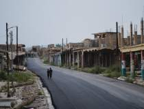 Siria: 800 de rude ale...