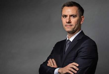 Tim Wilkinson, Cushman & Wakefield: Yield-urile ridicate raman o oportunitate in piata imobiliara pentru Romania in procesul de catching-up in regiune