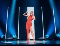 Celine Dion va concerta pe 29...