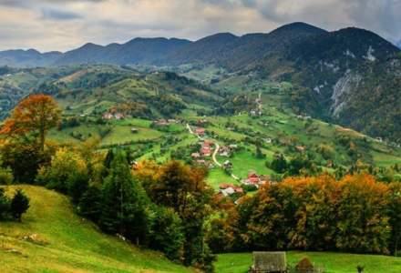 Ministerul Turismului schimba valoarea voucherelor de vacanta si regulile de acordare
