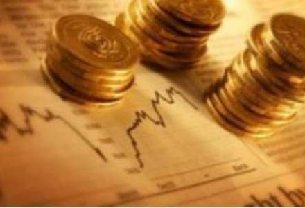ARF: Piata de factoring ar putea creste in 2013 cu 10-15%, la 3,2-3,35 mld. euro