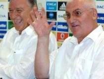 Sandu si Dragomir, urmariti...