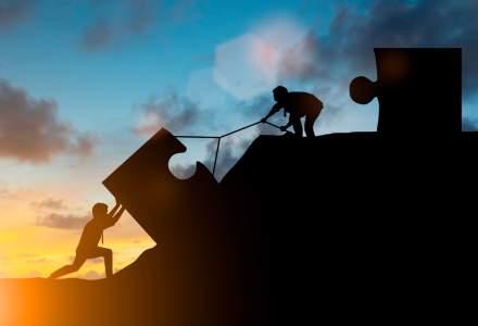 Piata de coaching este in crestere: de ce platesc companiile 1.000 de euro pe ora pentru dezvoltarea managerilor