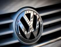 Volkswagen amana decizia...