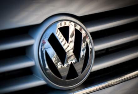 Sanse pentru Romania? Volkswagen amana decizia privind fabrica din Turcia