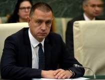 Fifor: Iohannis va trebui sa...