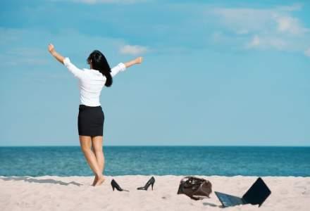 Zilele libere, bucuria angajatilor: acestea sunt concediile pe care si le poate lua un salariat. De multe nici nu stiai