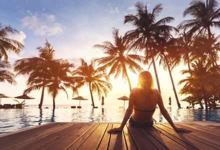TOP 10 cele mai frumoase statiuni din lume, votate de turisti
