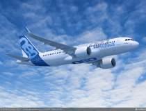 Airbus sarbatoreste 50 de ani...