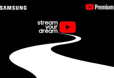 Program de mentorat pentru cei care vor sa faca continut video pe YouTube