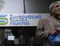 SOC in Cipru: toate...