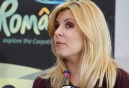 Udrea: Boc, Ungureanu, Predoiu, Diaconescu, Videanu, posibili candidati la Presedintie