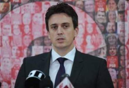 USL despre candidatii la presedintie anunati de Udrea: ar cumula maximum 15%