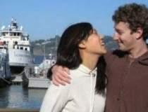 Mark Zuckerberg conduce topul...