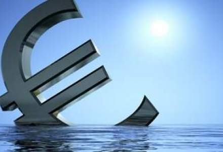 Seful Saxo Bank: Decizia din Cipru poate insemna sfarsitul zonei euro