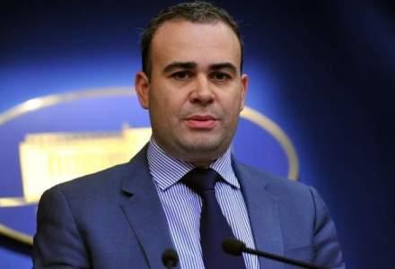 Procesul lui Darius Valcov se suspenda
