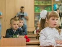 Teach for Romania: Profesorii...