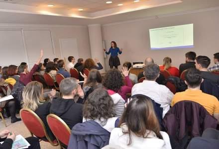 (P) Weekendul joburilor la Timisoara - Banatenii sunt asteptati pe 18-19 octombrie la cel mai mare targ de joburi, Angajatori de TOP