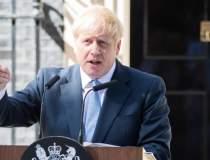 Johnson: Nu exista o solutie...