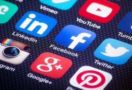 Drumul catre succes si prabusirea platformelor de social media. Va pierde Facebook vreodata primul loc?