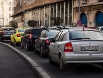 Proiect: Masinile sub Euro 5...
