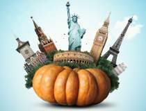 Halloween: 6 orase europene...