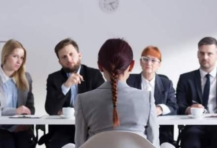 REPORTAJ: Patru ore. Atat le-a luat angajatorilor din Bucuresti sa isi dea seama ca cele 10.000 de joburi NU atrag candidati